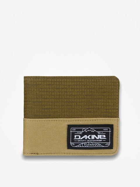 Dakine Geldbörse Payback (tamarindo)