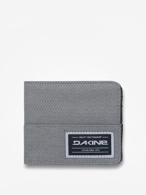 Dakine Wallet Payback (laurelwood)
