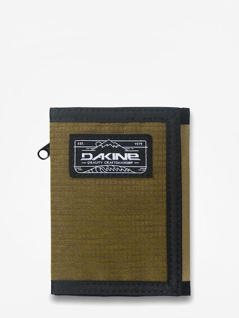 Dakine Wallet Vert Rail (tamarindo)