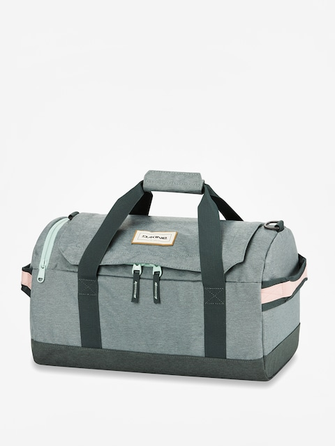 Dakine Travel bag Eq Duffle 25L (brighton)