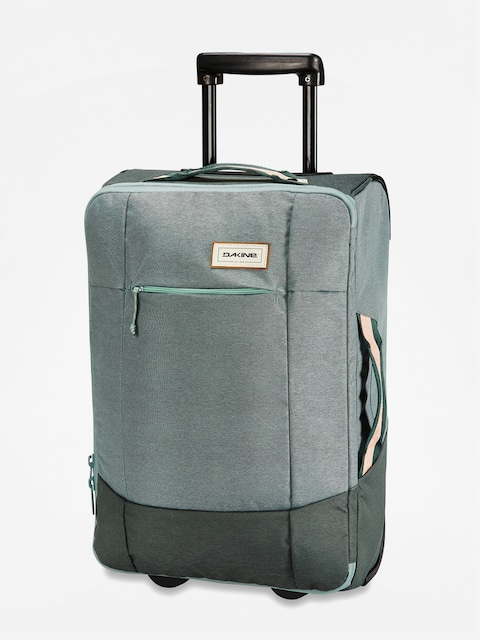Dakine Suitcase Carry On Eq Roller 40L (brighton)