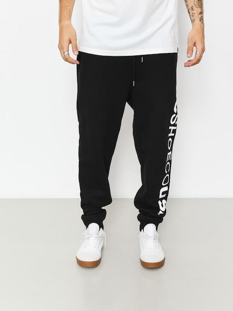 DC Pants Clewiston (black)