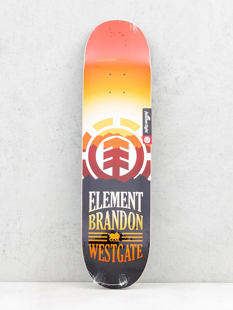 Element Deck Hues Westgate