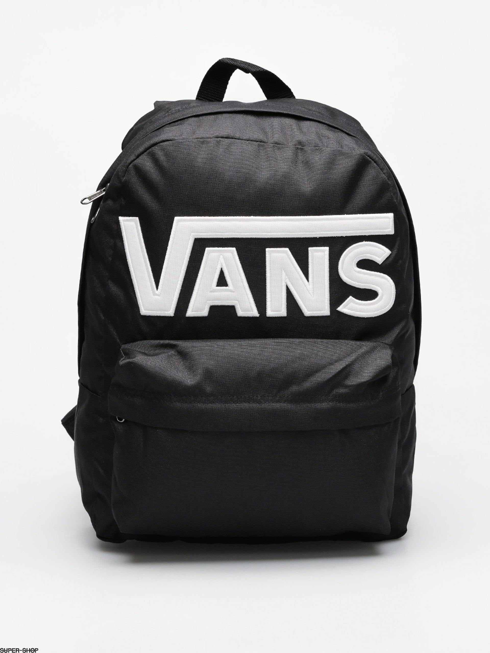 99de073693 964106-w1920-vans-backpack-old-skool-ii-black-white.jpg
