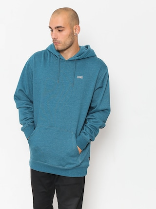 Vans Hoodie Basic HD (corsair heather)