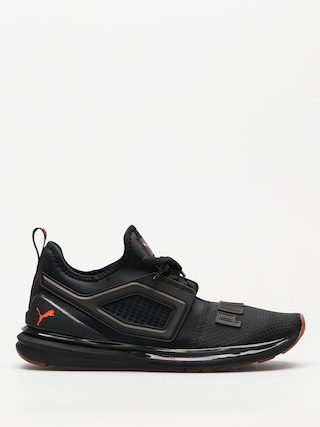 Puma Shoes Ignite Limitless 2 (unrest puma black fir)