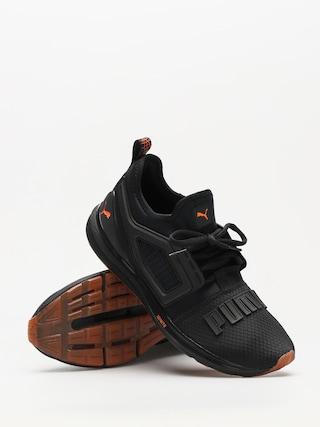 Puma Shoes Ignite Limitless 2 (unrest puma black fir)
