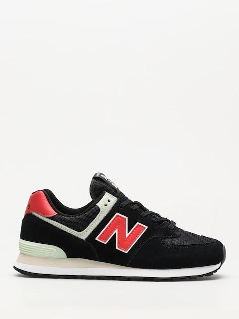 New Balance Schuhe 574