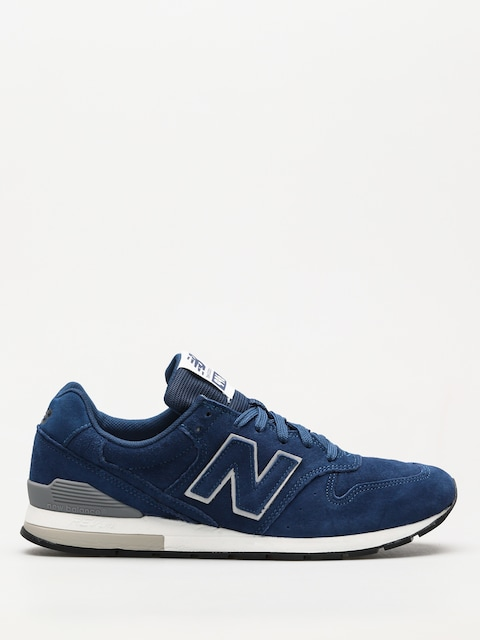 New Balance Shoes 996 (moroccan tile)
