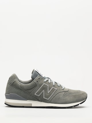 New Balance Shoes 996 (sedona sage)