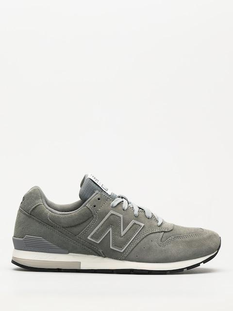 New Balance Schuhe 996 (sedona sage)