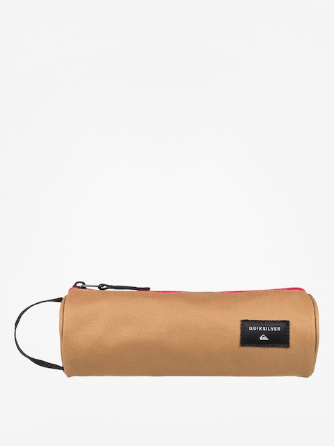 Quiksilver Pencil case Pencilo (rubber)