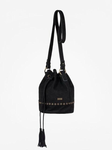 Roxy Handbag Hear Me Now Wmn (true black)
