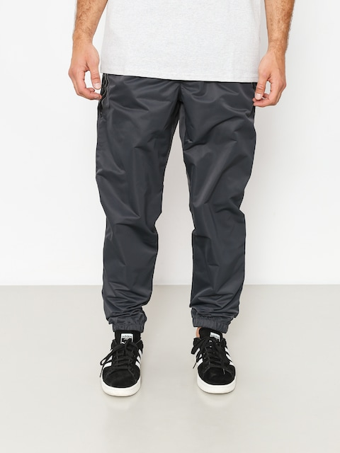 adidas Pants Number (carbon/black)