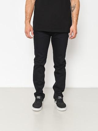 Levi's Pants 512 Slim Taper (caviar bull denim)