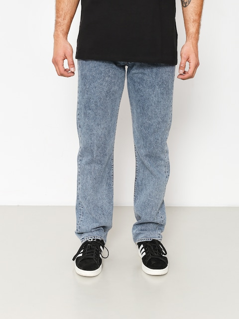 Levi's Pants 501 Original (dip stick)