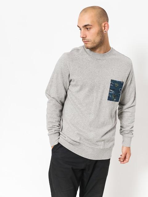 Element Sweatshirt Clarson Cr