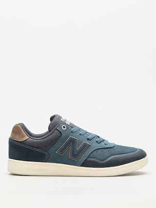 New Balance Shoes 288 (blue/white)