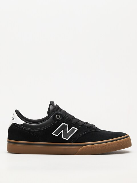 New Balance Schuhe 255 (black)