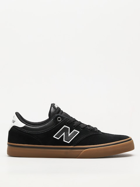New Balance Shoes 255