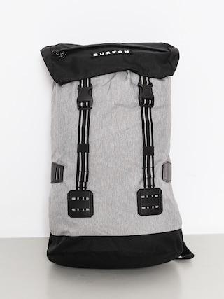 Burton Backpack Tinder (grey heather)