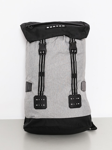 Burton Backpack Tinder (grey heather)