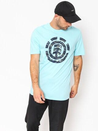 Element T-shirt River Rat (petit)