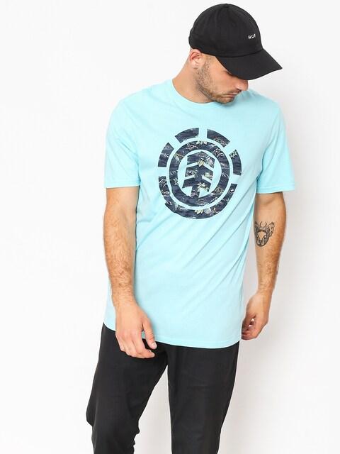 Element T-shirt River Rat