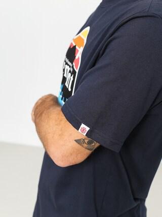Element T-shirt Dusk (eclipse navy)