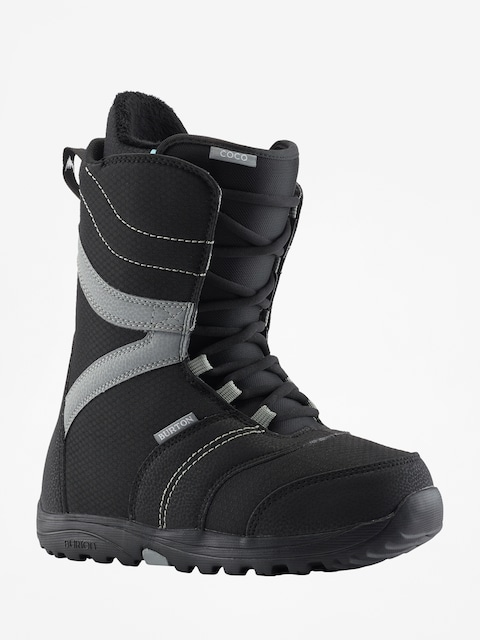 Burton Snowboard boots Coco Wmn (black)