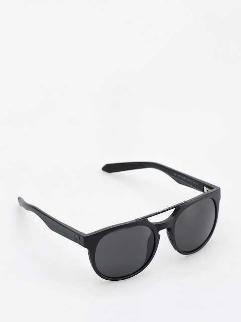 Dragon Sonnenbrille Proflect (matte black/smoke)