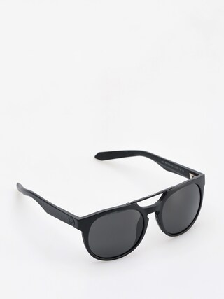 Dragon Sunglasses Proflect (matte black/smoke)