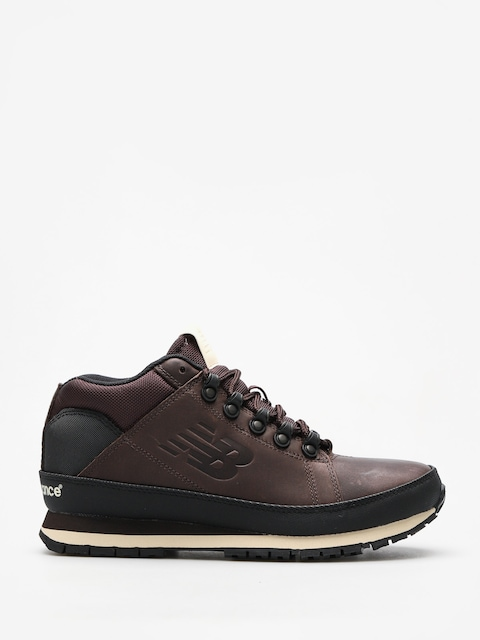 New Balance Shoes H754LLB (llb)