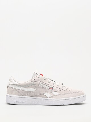 Reebok Shoes Revenge Plus Mu (estl skull grey/white)