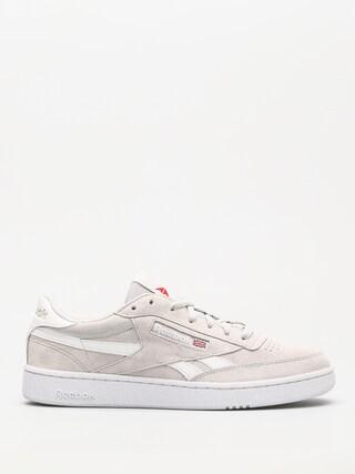 Reebok Shoes Revenge Plus Mu (estl skull grey/white)
