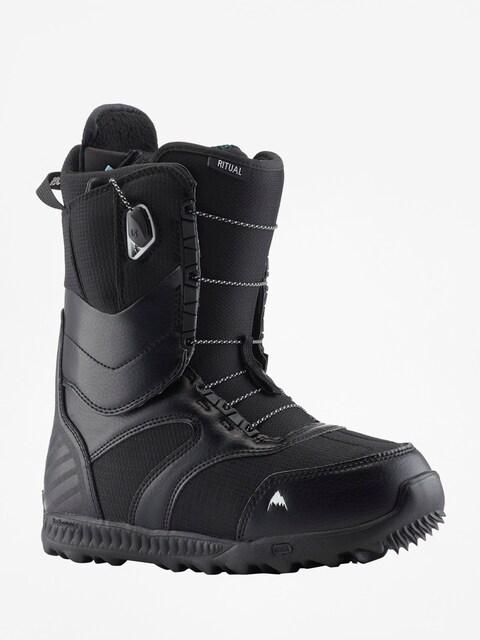 Burton Snowboard boots Ritual Wmn (black)