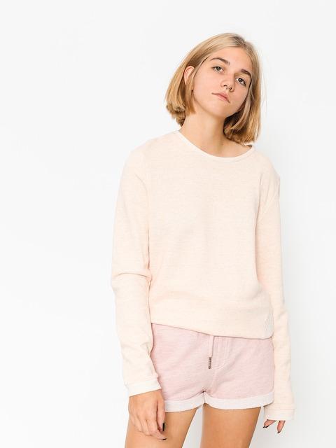 Roxy Sweatshirt Ready To Start B Wmn