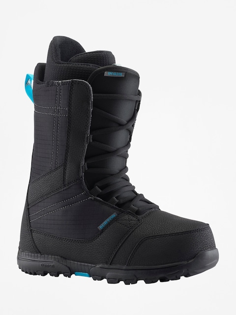 Burton Snowboardschuhe Moto (black)