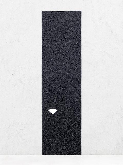 Diamond Supply Co. Griptape Diamond (black)