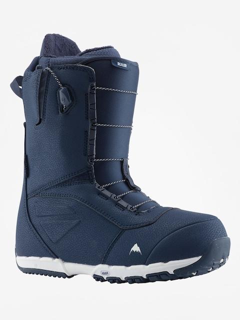 Burton Snowboard boots Ruler (blues)