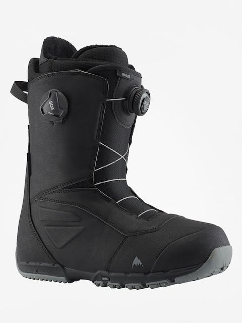 Burton Snowboard boots Ruler Boa (black)