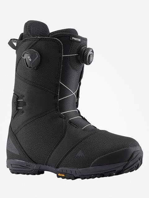 Burton Snowboard boots Photon Boa (black)