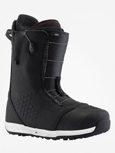 Burton Snowboardschuhe Ion (black)