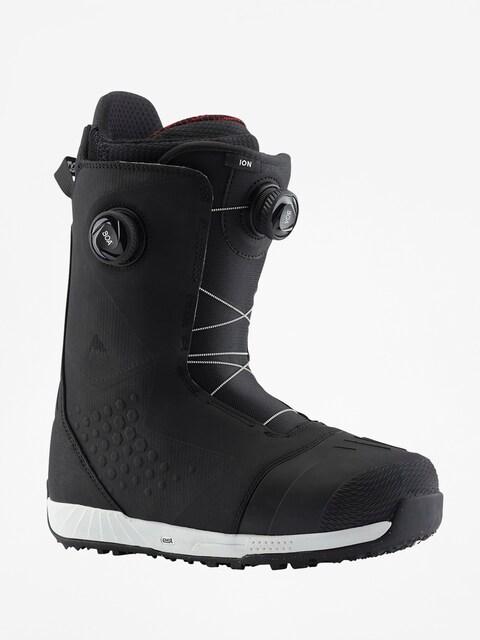 Burton Snowboard boots Ion Boa (black)