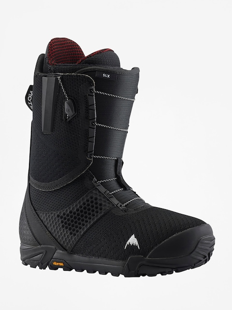 Burton Snowboardschuhe Slx (black)