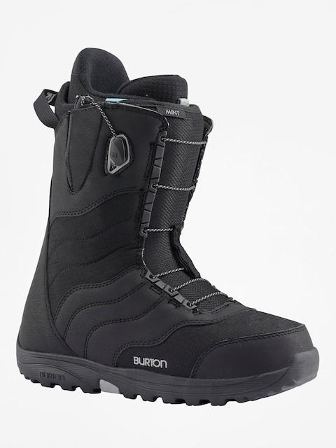 Burton Snowboard boots Mint Wmn (black)
