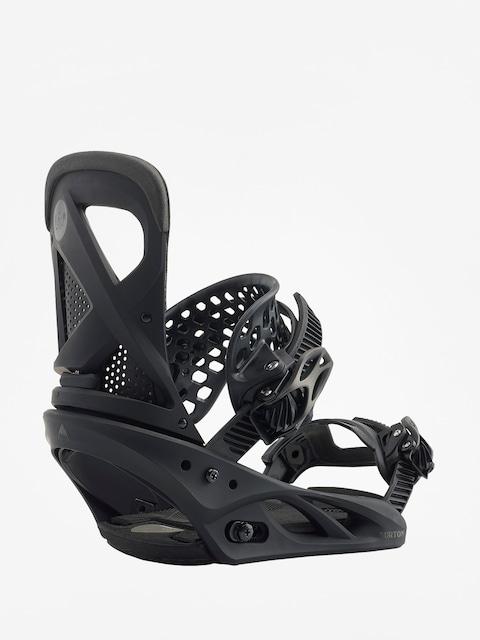 Burton Snowboard bindings Lexa Wmn (brackish)