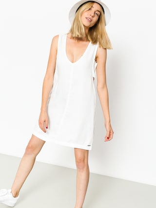 Element Dress Else Wmn (white)