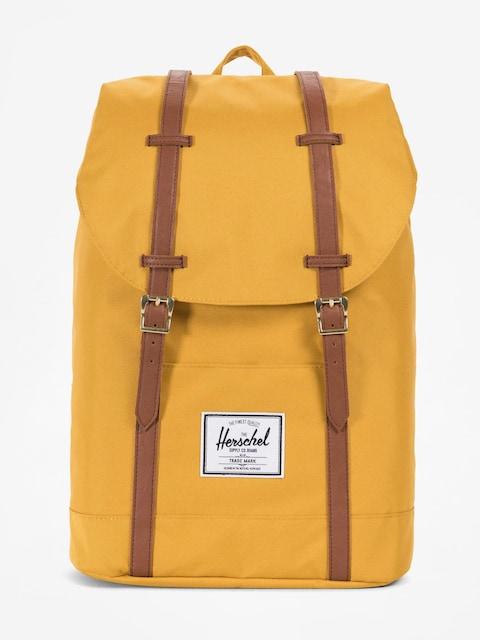 Herschel Supply Co. Backpack Retreat