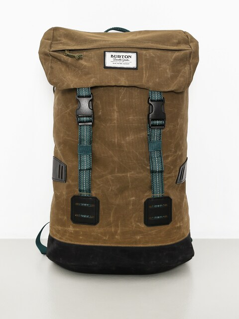 Burton Backpack Tinder (hickory coated)